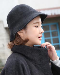 おとなしいボンゴジ帽子(ot046)