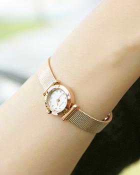 モルディ時計(br361)