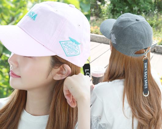 USこのキャップ帽子(ot290)